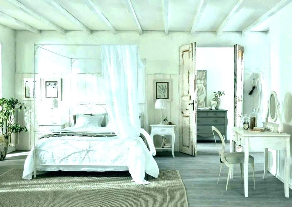 Schlafzimmer Romantisch Romantische Beleuchtung Gestalten