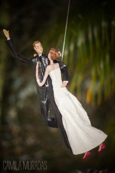 Casamento.A-032
