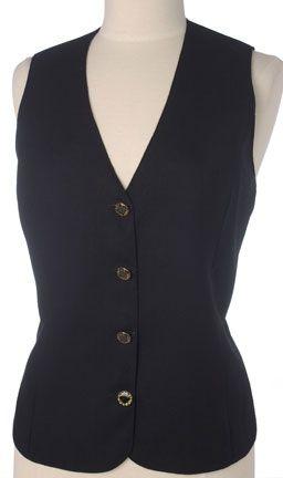 Ladies Vests On Sale