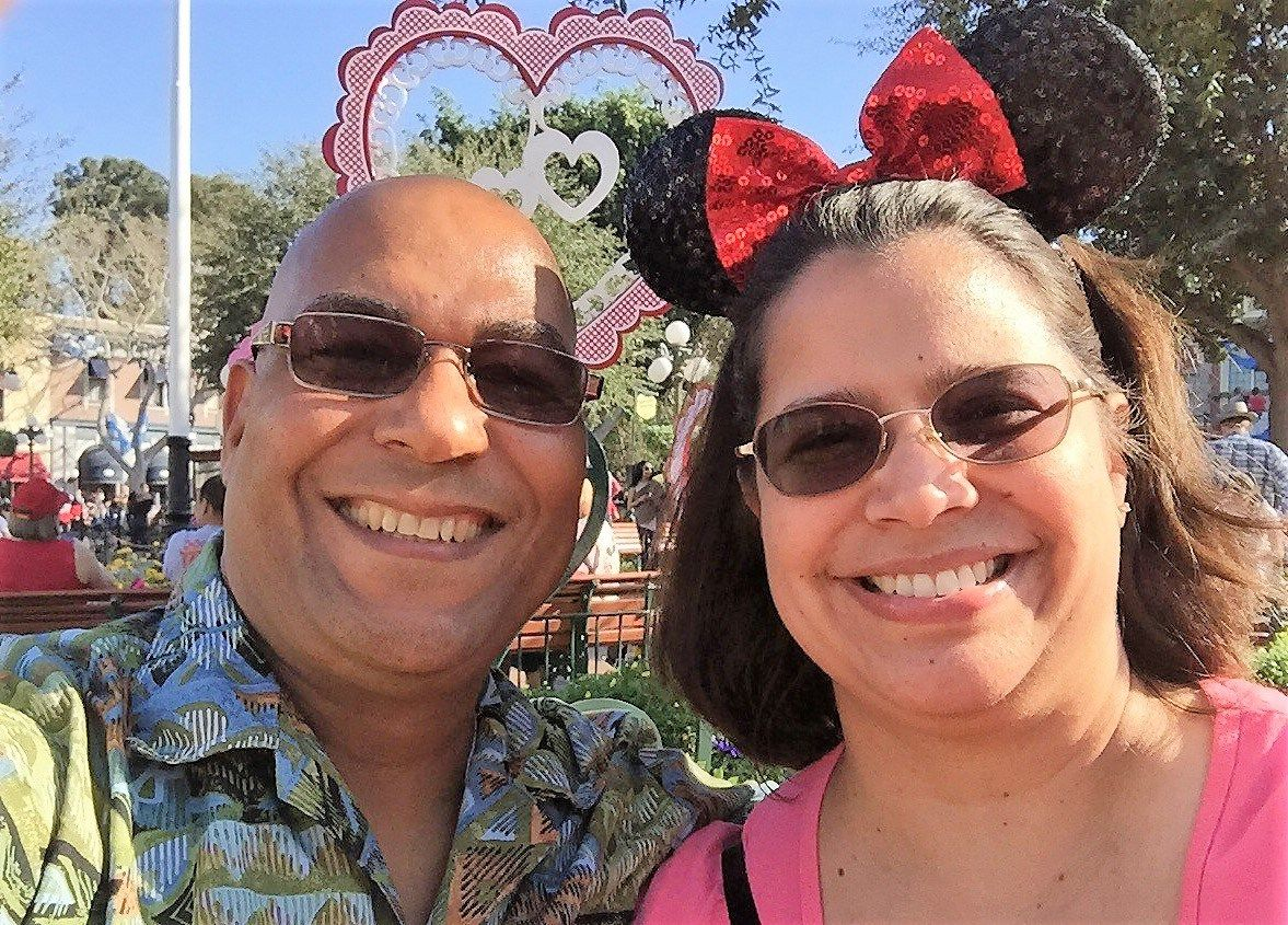 Disneyland Without Kids is a whole different experience.  Here's 5 tips to doing it right.