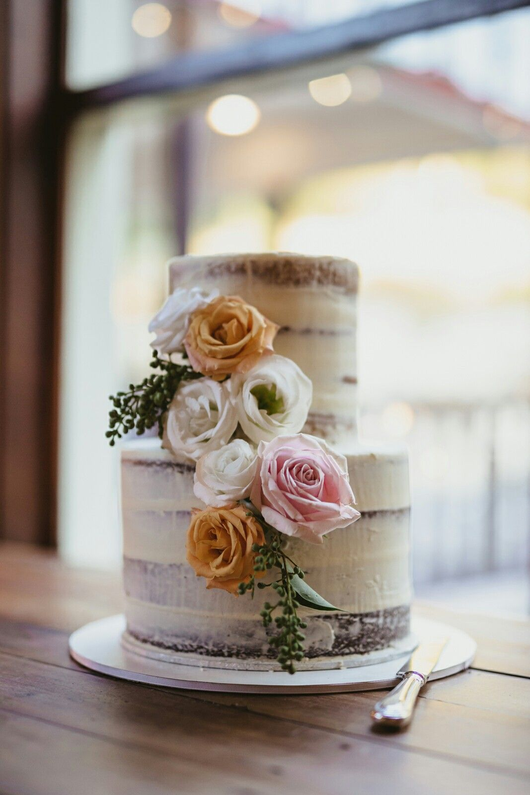 Pin by signe crawford collier on you can have your cake and eat it