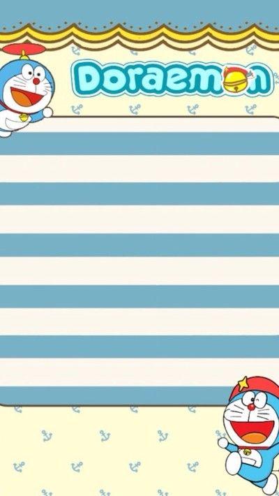 Doraemon picture wall wallpaper price