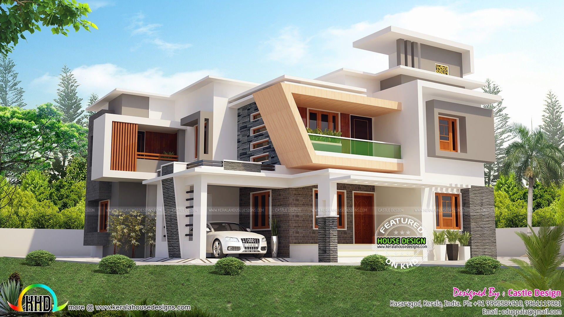 Simple Terrace House Design Philippines In 2020 Bungalow House Design Craftsman Style House Plans Duplex House Design