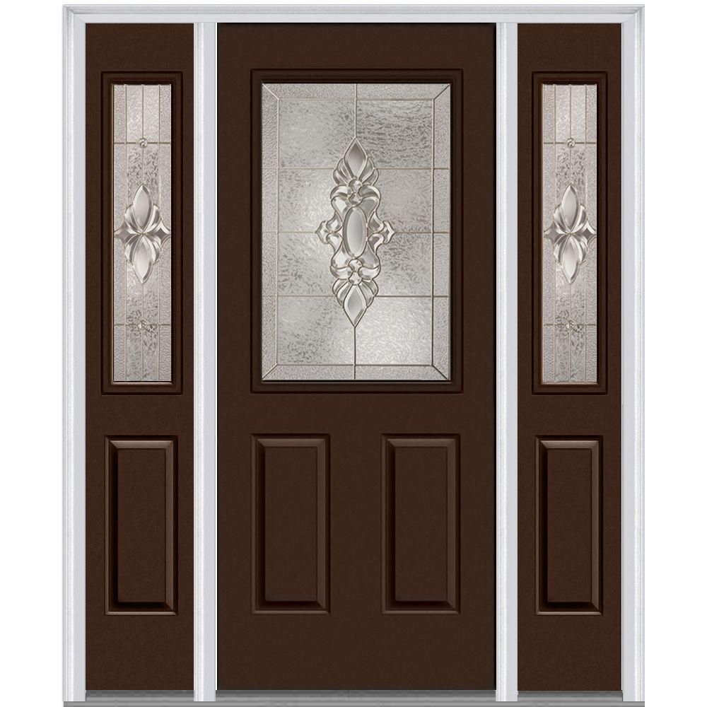 Milliken Millwork Products Pinterest Heirlooms Steel and