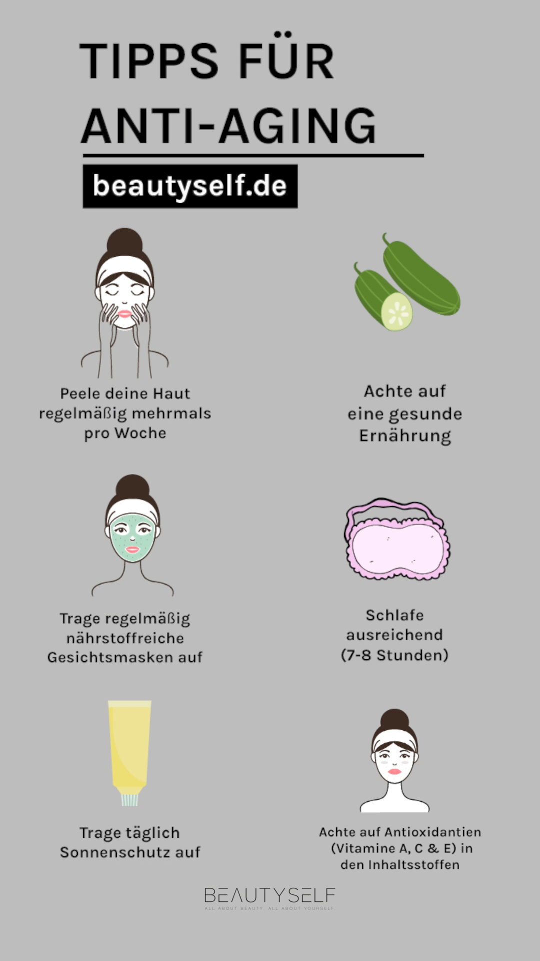 Health And Wellness Tips - Healthy Natural Magazin