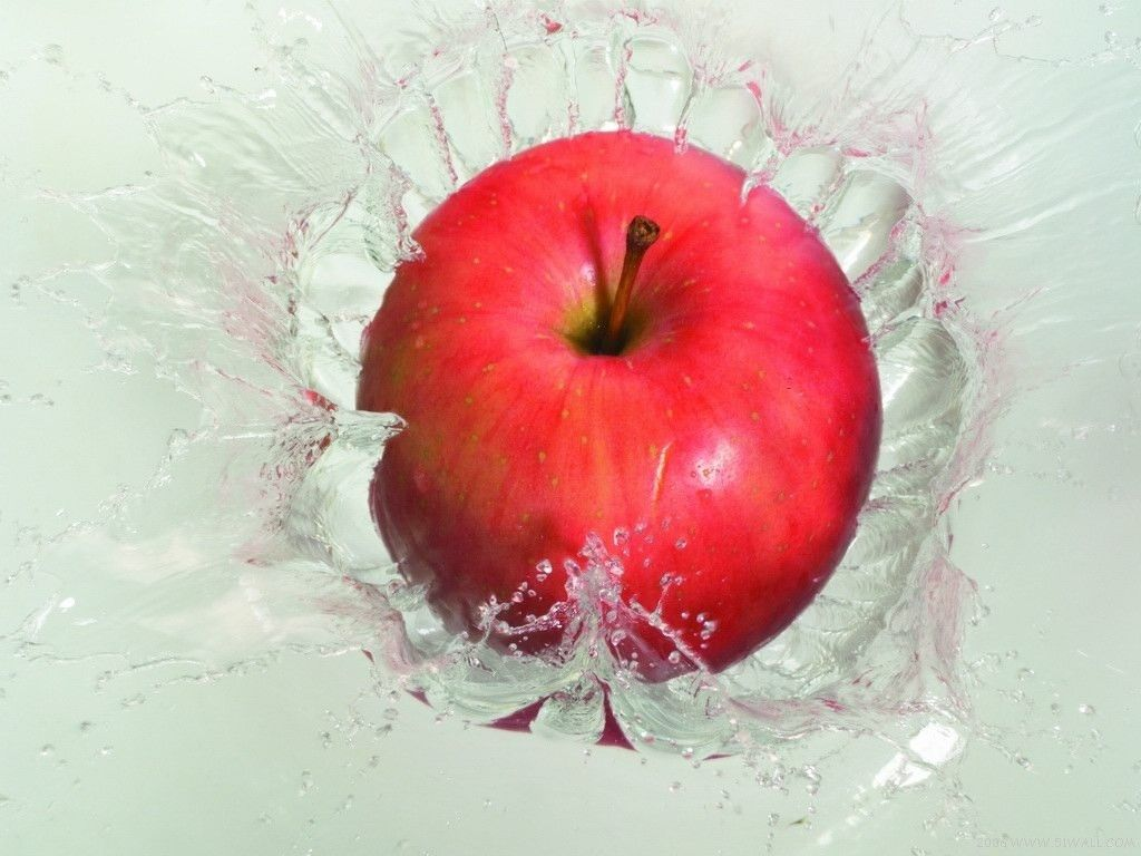 free downloadable apple pictures apple fruit high definition