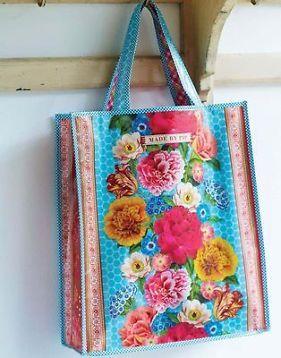 1bb573d15a7 Pip Studio shoppertas,handige boodschappentas - Tassen | Damestassen -  Marktplaats.nl