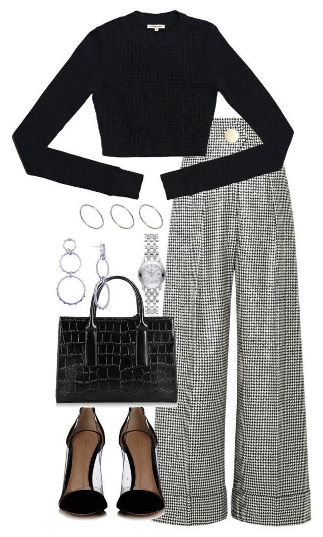 untitled 4970 look pinterest belles tenues tenue du jour et tenue. Black Bedroom Furniture Sets. Home Design Ideas
