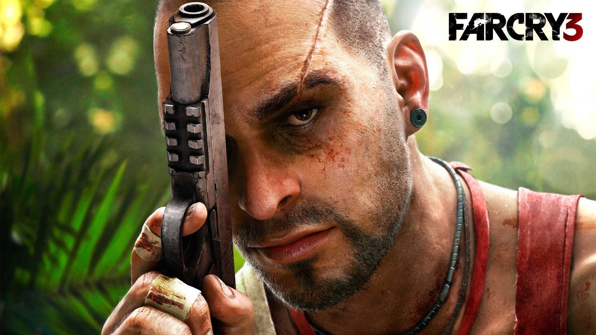 Far Cry 4's Wait Will Not Be Four Years