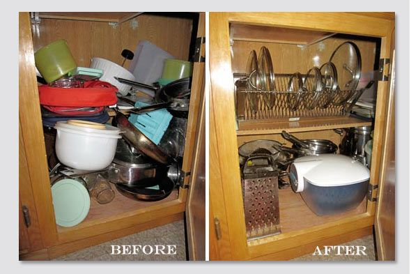 spring into organization kitchen tips ask anna organizing kitchen cabinets cabinet organizers kitchen cupboard organizing ideas - Organizing Kitchen Ideas