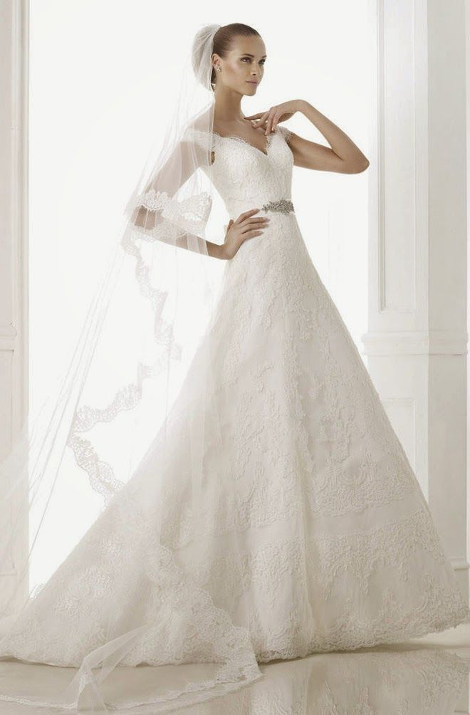 pronovias-2015-costura-wedding-dressesBATALA_A.jpg 660×1.004 piksel