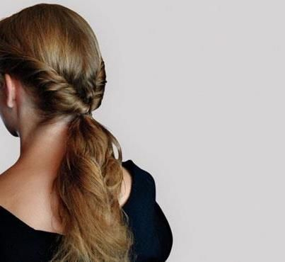 If you are having a bad hair day, apply some Moroccan oil on the hair and sweep into a side ponytail or low side bun. Instant red carpet! #lowsidebuns If you are having a bad hair day, apply some Moroccan oil on the hair and sweep into a side ponytail or low side bun. Instant red carpet! #lowsidebuns If you are having a bad hair day, apply some Moroccan oil on the hair and sweep into a side ponytail or low side bun. Instant red carpet! #lowsidebuns If you are having a bad hair day, apply some Mo #lowsidebuns