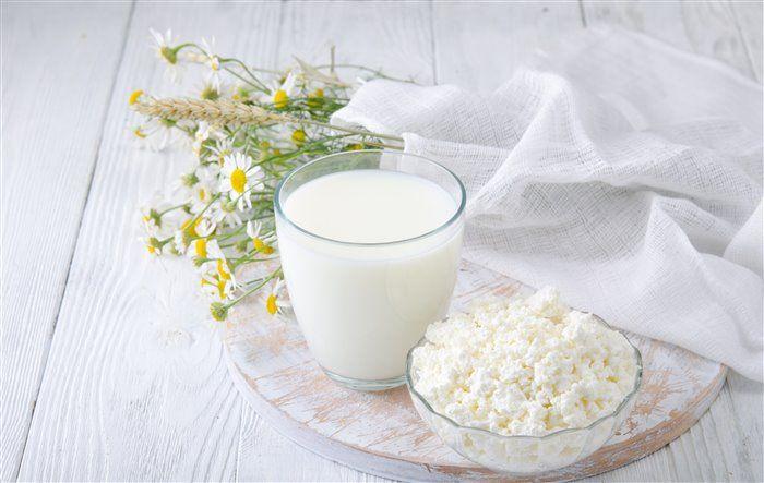 Домашний Кефир При Похудении. Помогает ли кефир для похудения, правила кефирной диеты и вкусные диетические рецепты