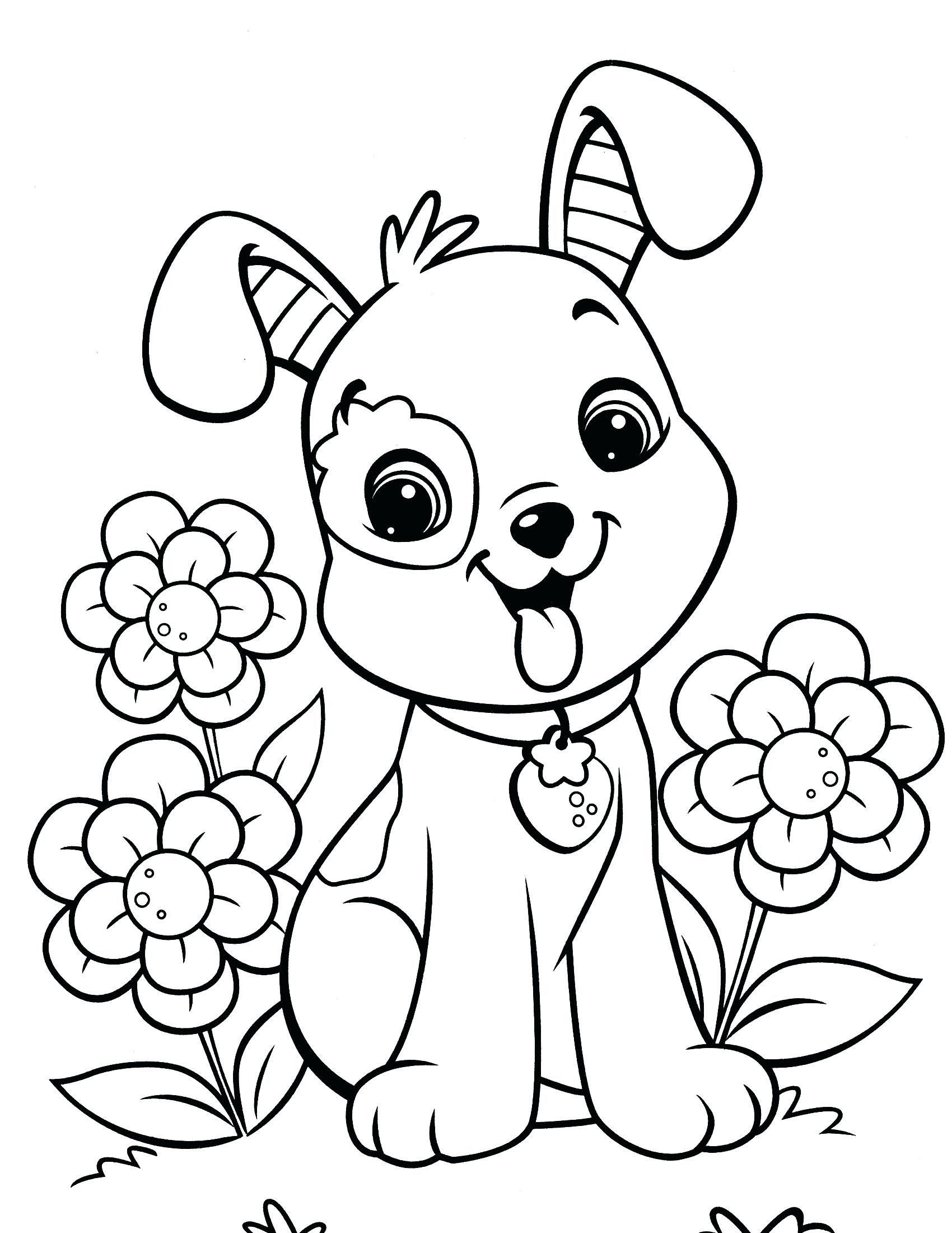 Pin Di Top Ideas For Coloring Page Printable