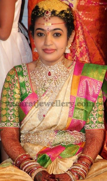 south cotton sarees in bangalore dating