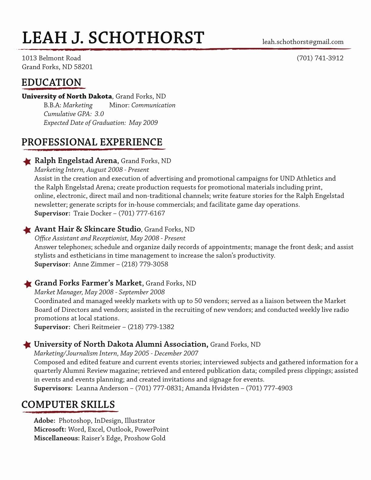 How To Form A Resume Lovely Make A Resume Resume Cv Example Template Resume Examples How To Make Resume Resume Tips