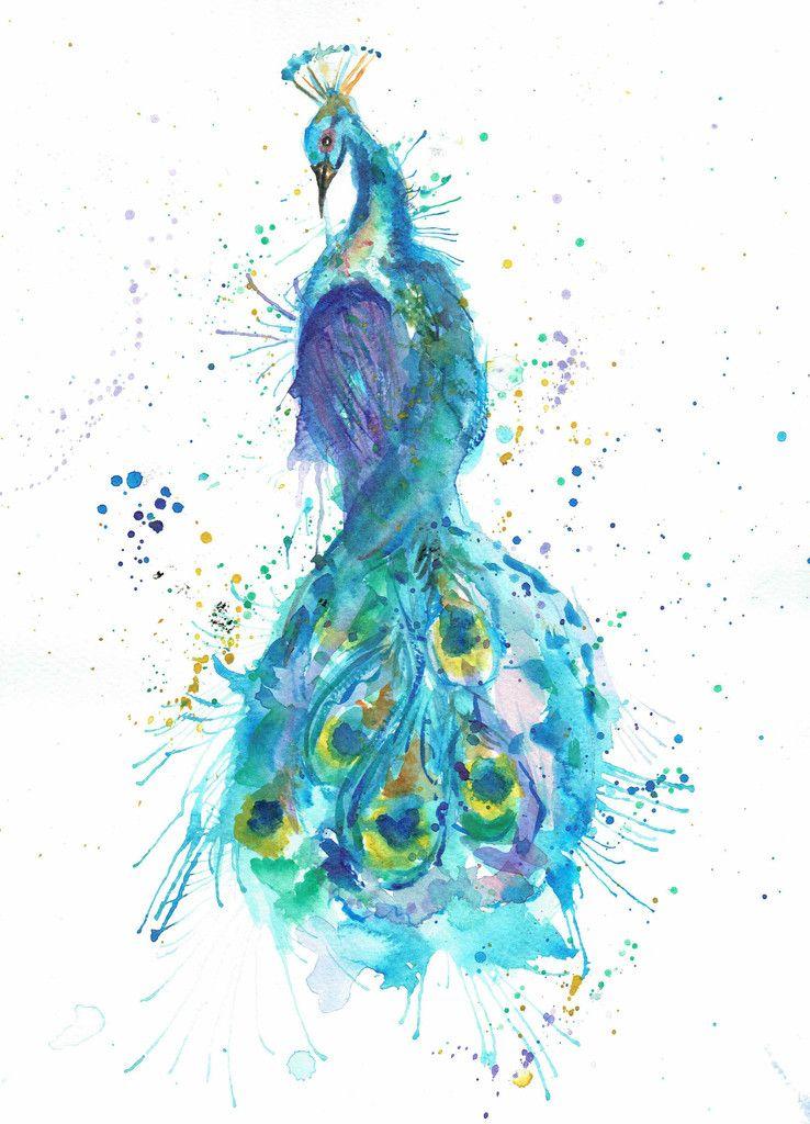 free bird tattoo newton nj