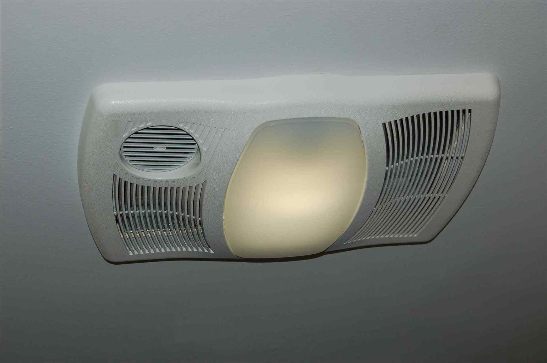 Bathroom Heat Lamp Fixture Farmlandcanada Info Bathroom Exhaust Bathroom Ceiling Light Bathroom Fan
