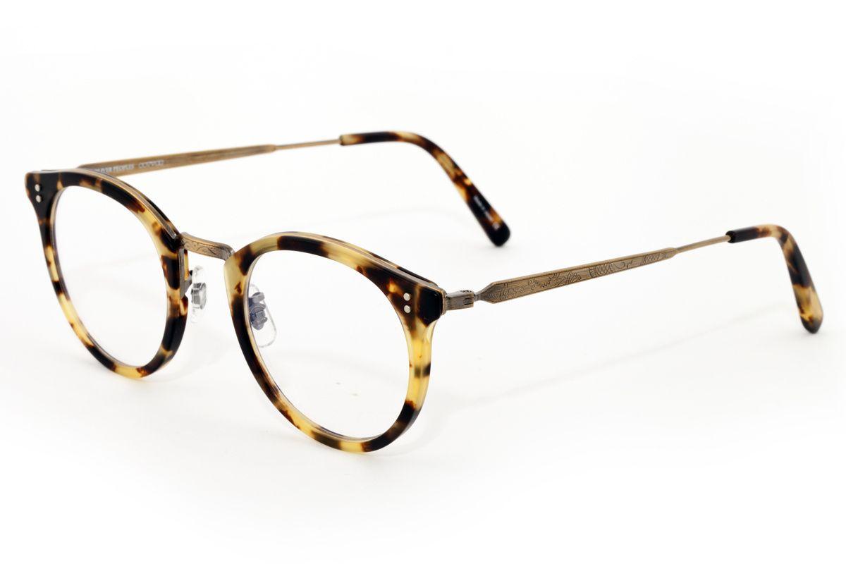 gafas de ver ray ban 2015
