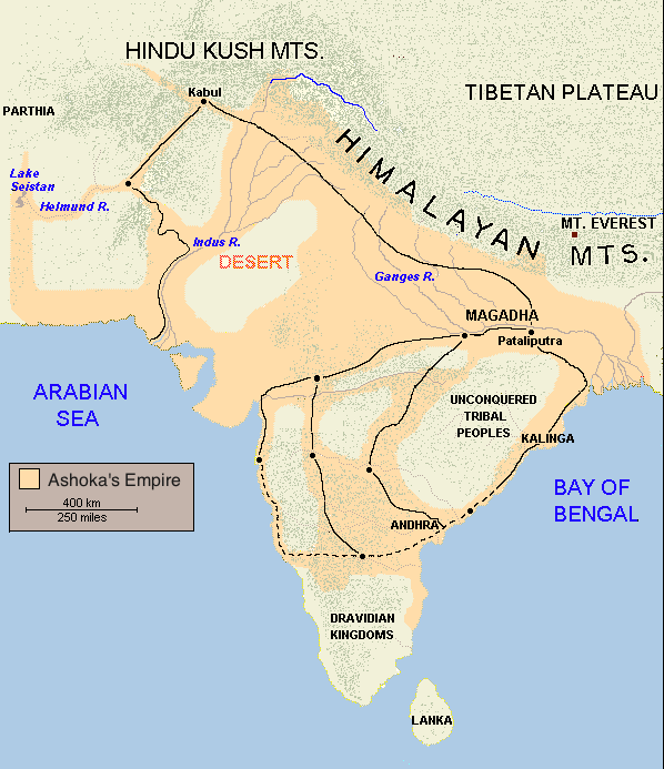 Map of India: The Empire of Asoka | World Maps over centuries ... Indus R Map on krishna map, mekong map, india map, caucasus mountains map, south china sea map, himalayan mountains map, yellow sea map, huang he map, harappa map, danube river map, himalayas map, thar desert map, yellow river map, arabian sea map, sea of japan map, indian ocean map, hindu kush map, congo river map, gobi desert map, ganges map,