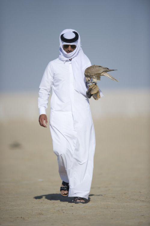 Arabswagger Arab Men Arab Men Fashion Arab Swag