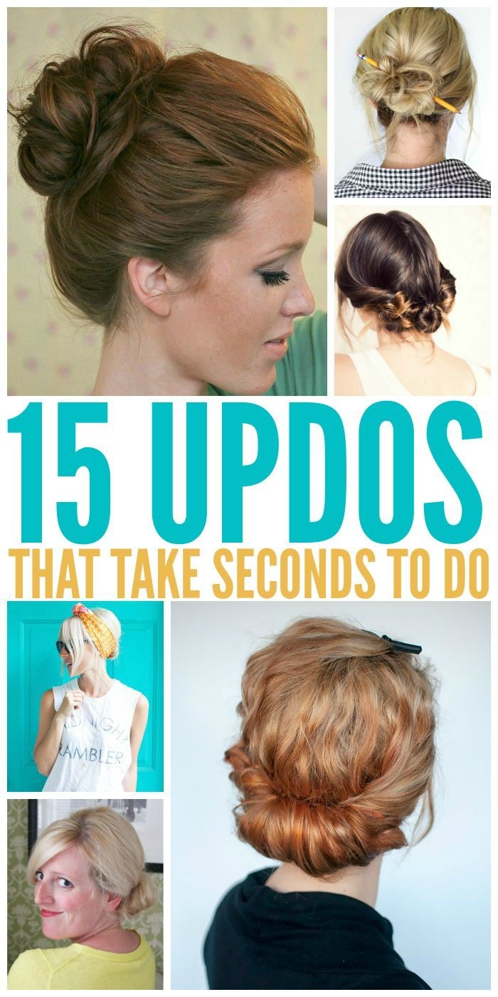 images about hairstyles on pinterest high ponytail