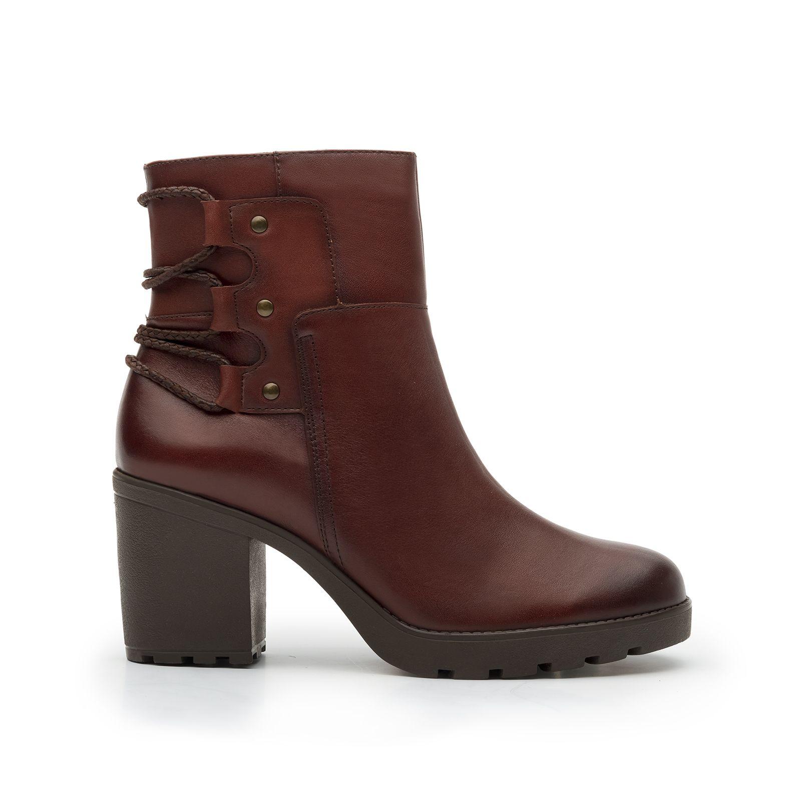 4df0c8478ac48 Botas para Dama Flexi al mejor precio - Zapatos Flexi México