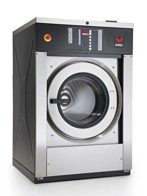 Ipso Hd135 Washer Laundry Laundry Business Dan Home