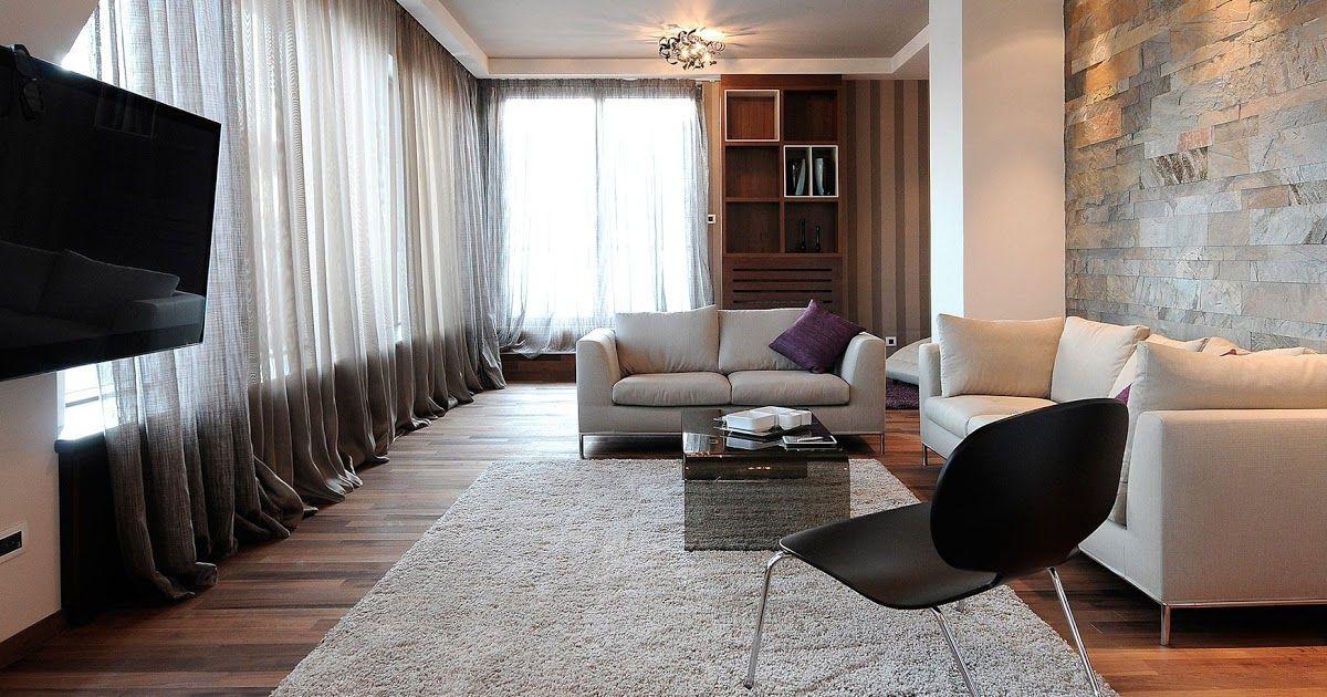 Modern Affordable Furniture Kenya Moko Showroom Kenya Living Room Good Sofa Sets In Kenya Topografos Info In 2020 Elegant Living Room Design Rugs In Living Room Room