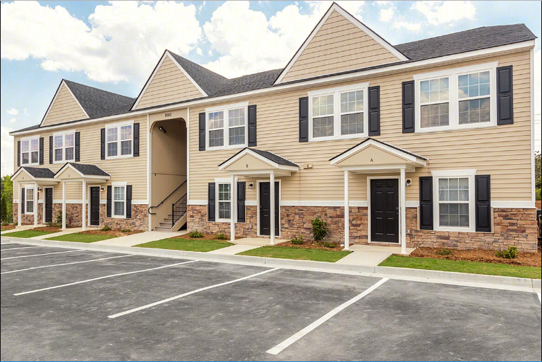 Can You Get An Apartment At 18 In Georgia Apartments For Rent Augusta Ga Apartments For Rent Cheap Apartment For Rent Basement Apartment For Rent
