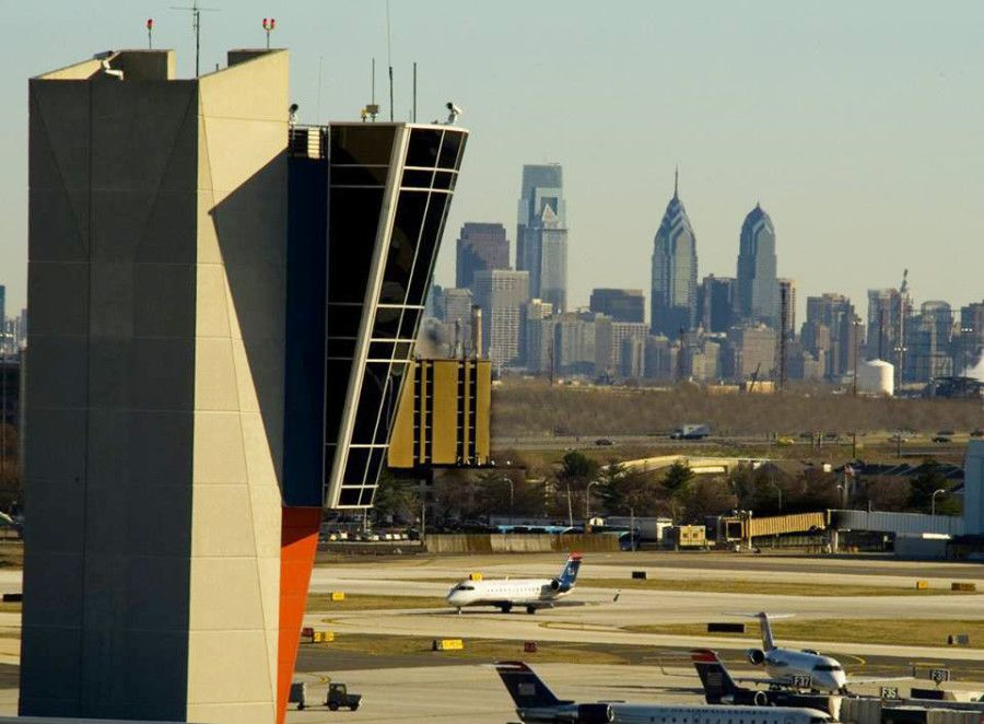 How To Get From Philadelphia Airport To Wilmington Delaware