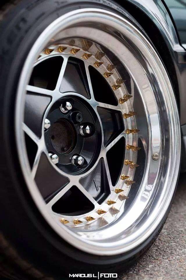 Pin By Eliseo On Wheels Alloy Wheel Rims For Cars Car Wheels
