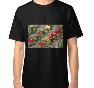 #tshirt #flowers #cooltshirt #menstshirt #shirt #mensshirt #mensflowershirt #flowertshirt
