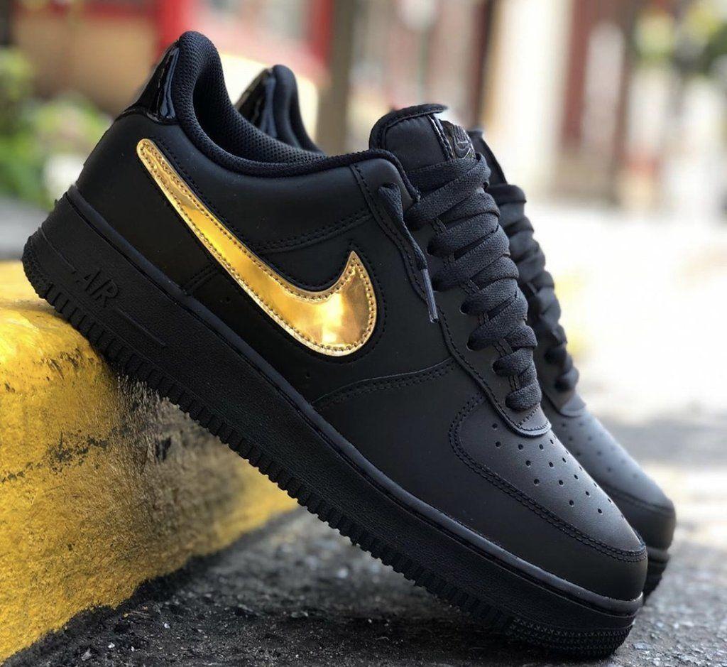 Nike shoes air force, Nike air