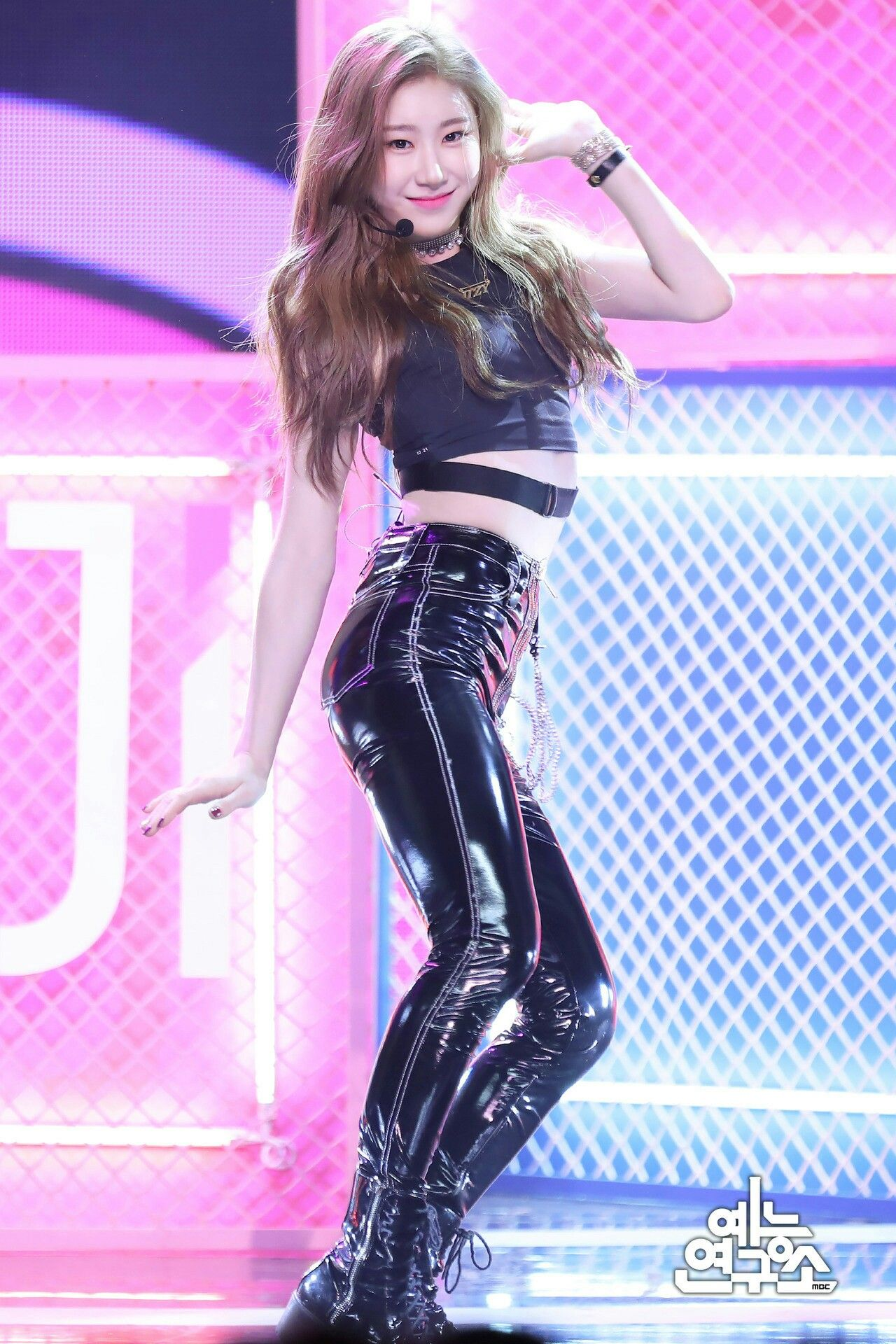 Image result for itzy chaeryeong