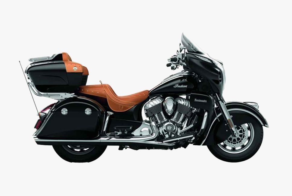 Best Touring Motorcycles Indian Motorcycle Touring Motorcycles