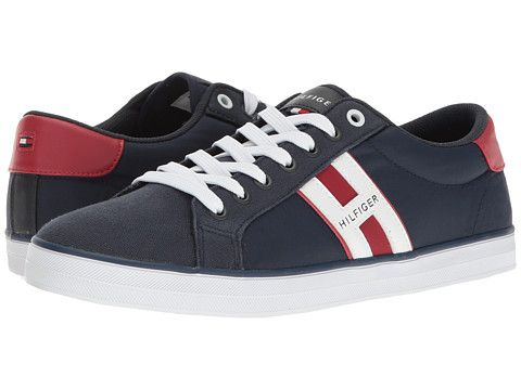 a5bbb660de95d3 TOMMY HILFIGER Peace. #tommyhilfiger #shoes #sneakers & athletic ...