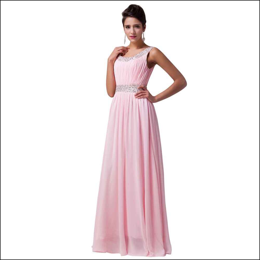 Fuschia Bridesmaid Dresses Under 50 | Dresses and Gowns Ideas ...