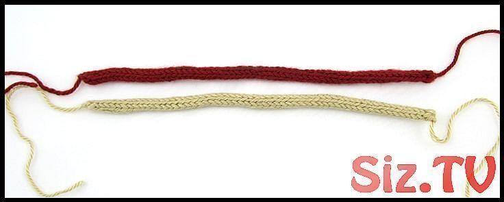 Sugar Cookie Crochet Pattern    Crochet    Candy Cane    Candy Cane Cookie  H   ..., #Candy #Cane #Cookie #Crochet #Pattern #Sugar