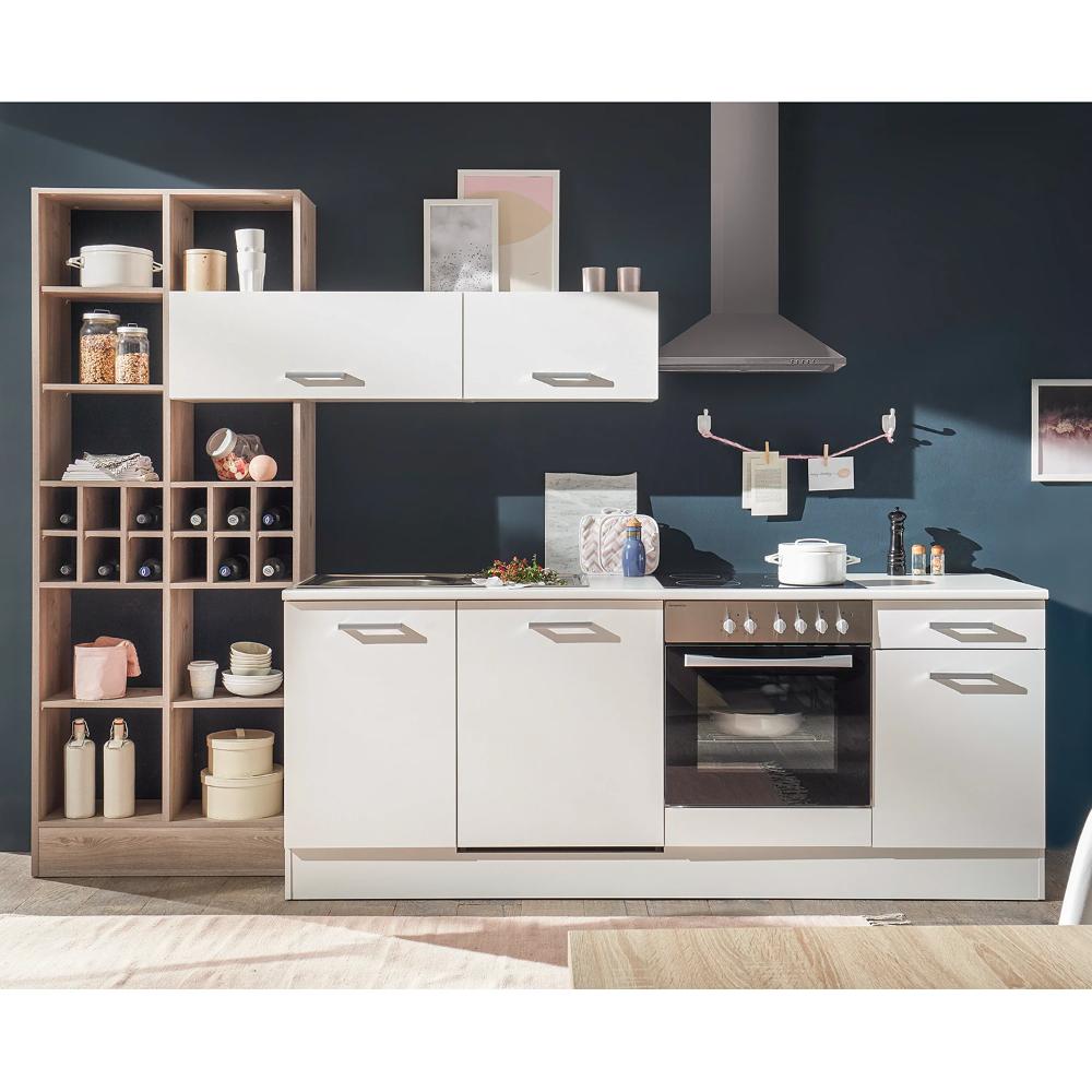 Keukenblok Casais (20 delig) Kopen  home20 in 20  Interieur