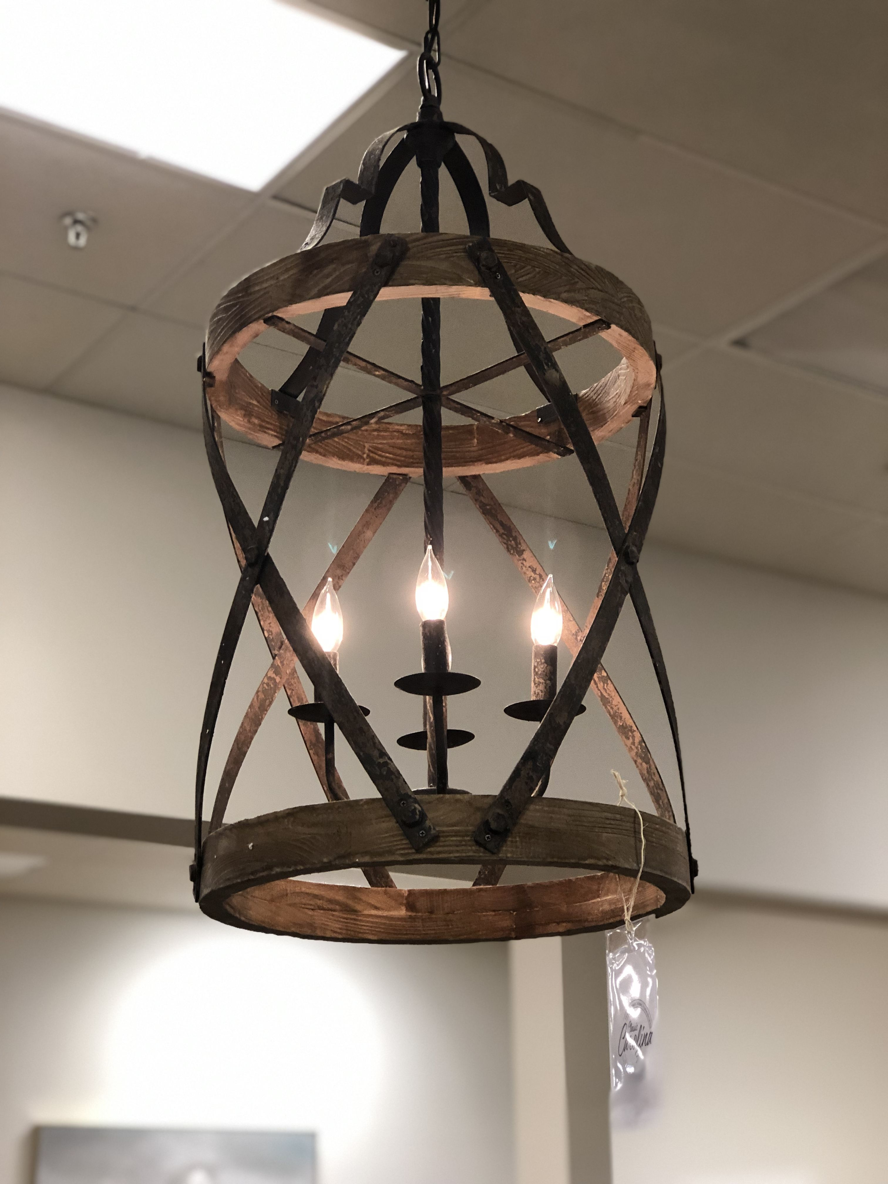 farmhouse light fixtures