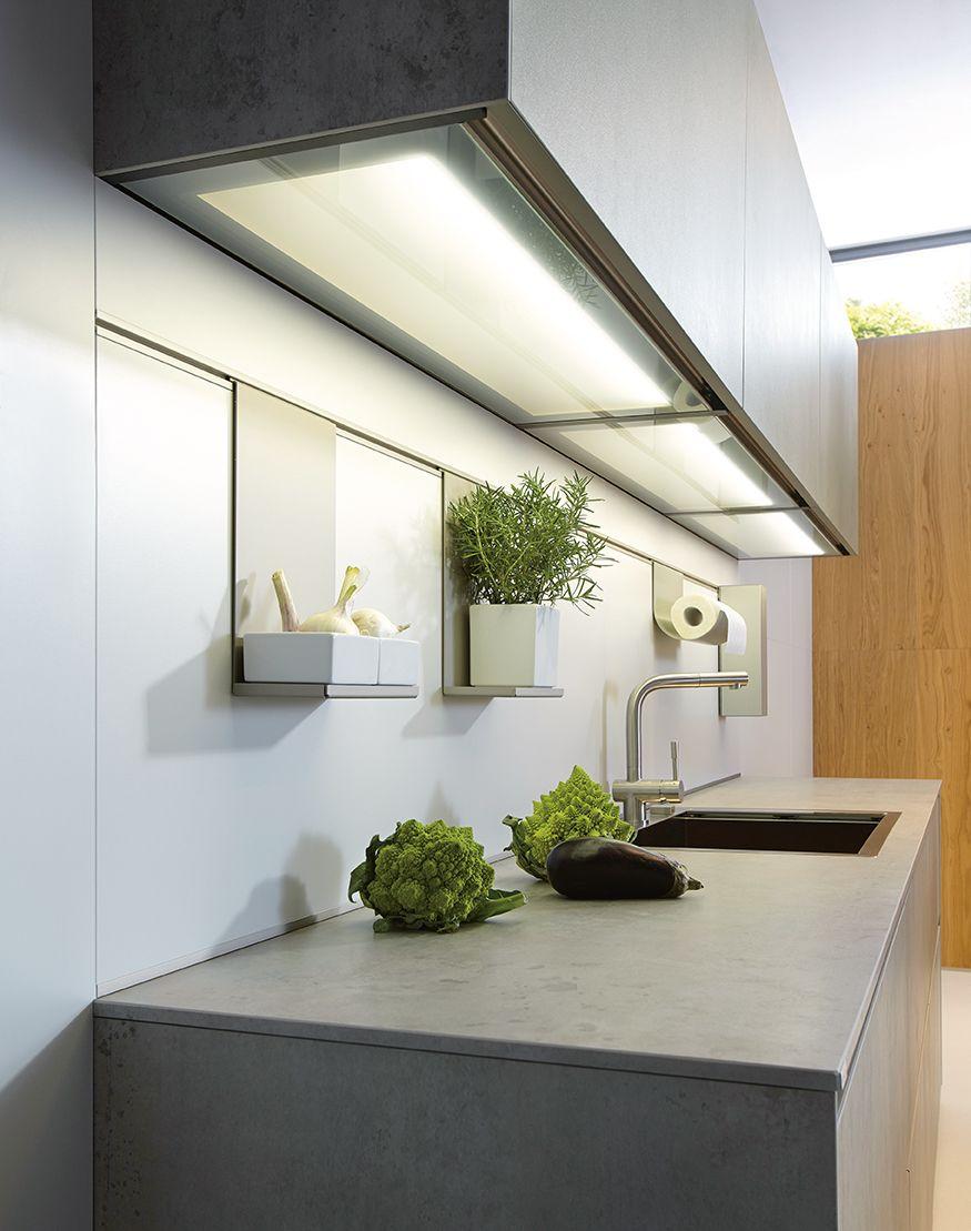 Concrete Kitchen Ideas Next 125 Luxury German Kitchens Nx 950