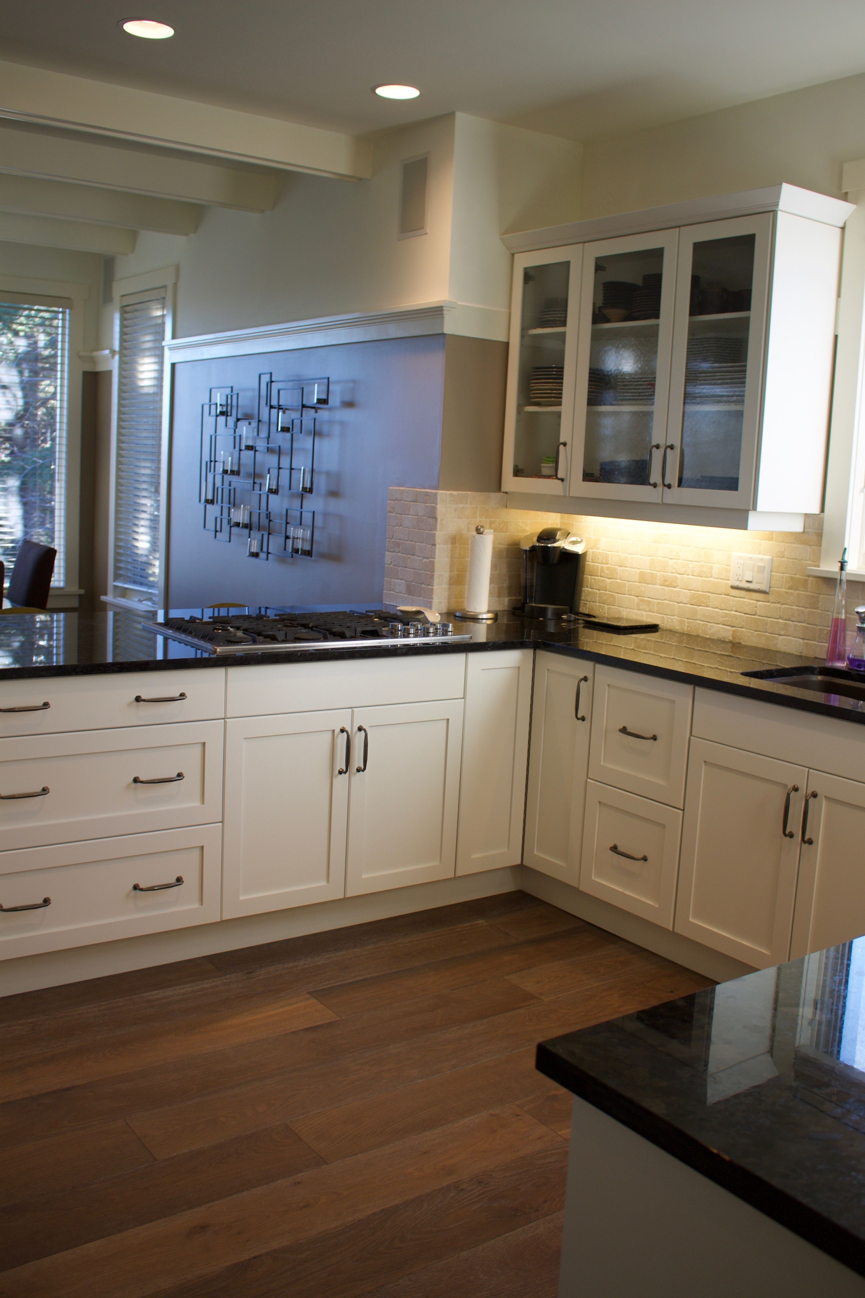 Kitchen Cabinet Door Fronts And Drawers