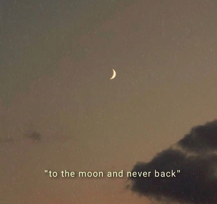 pin by lor babyjada on selfie quotes quote aesthetic grunge