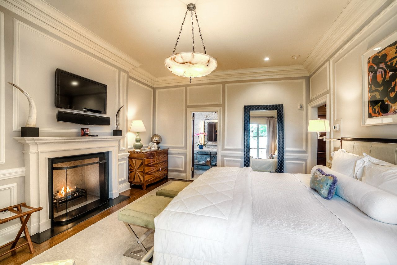 Pin By Glenmere Mansion On Guest Rooms Suites Gorgeous Bedrooms Home Home Decor