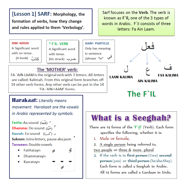 how verbs change in arabic arabic pinterest learning arabic arabic language and language. Black Bedroom Furniture Sets. Home Design Ideas