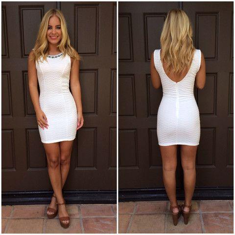 2baed1c0386 Online Dress Boutique - Maxi Dresses