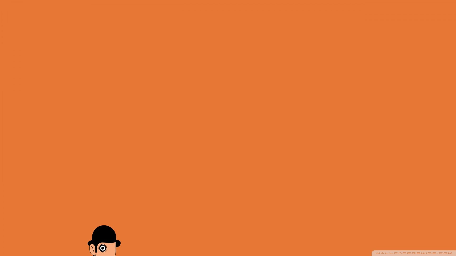 Minimalist Movie Wallpaper - Movie ...