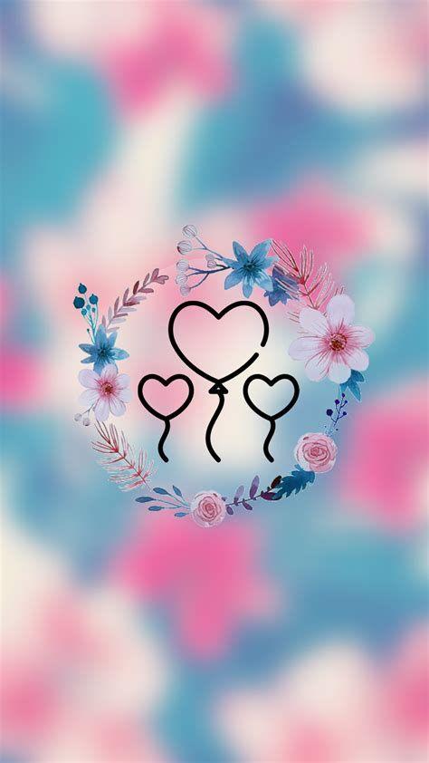 Love Wallpaper Tumblr Iphone - Best Wallpaper - Mezvan.com