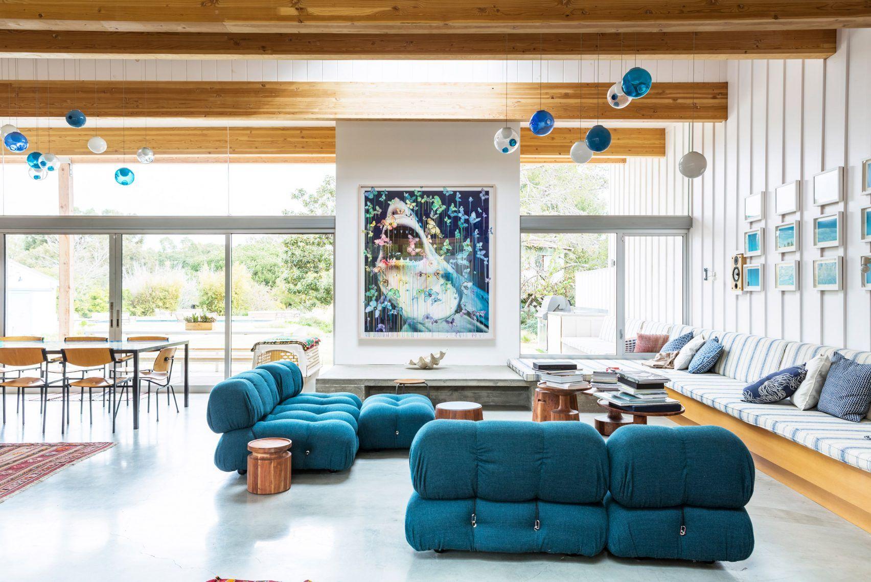 Photography laure joliet sweet home make interior decoration design ideas also rh pinterest